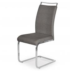 Kėdė H5663