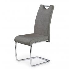 Kėdė H5664