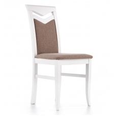 Kėdė H5680