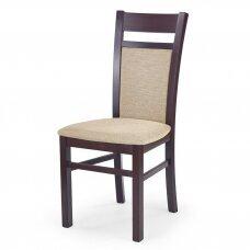 Kėdė H5689