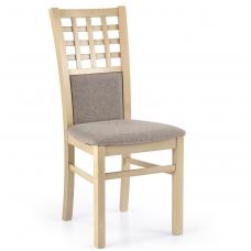 Kėdė H5691