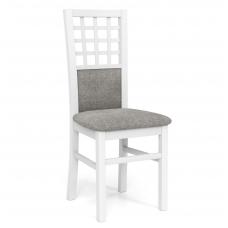 Kėdė H5692