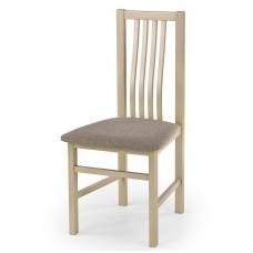 Kėdė H5715