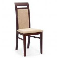 Kėdė H5674