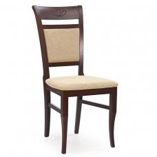 Kėdė H5701