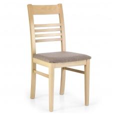 Kėdė H5702