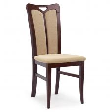 Kėdė H5695