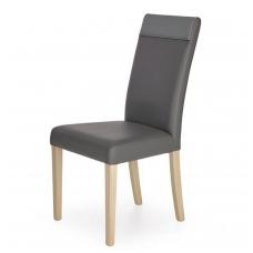 Kėdė H5709