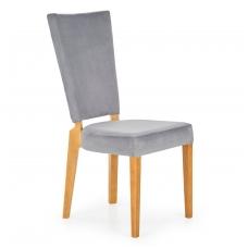 Kėdė H5718