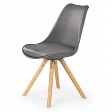 Kėdė H5546