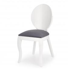 Kėdė H5727