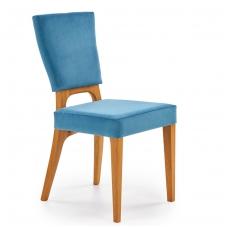 Kėdė H5728