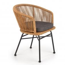 Kėdė H6164