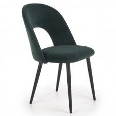 Kėdė H6191