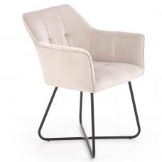 Kėdė H6184