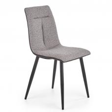 Kėdė H6181