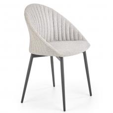 Kėdė H5569