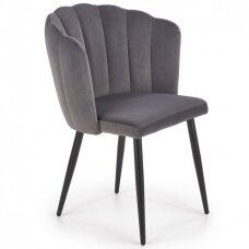 Kėdė H6193