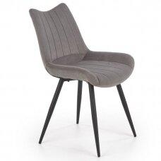 Kėdė H6195