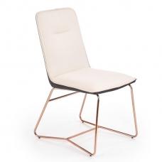 Kėdė H6197