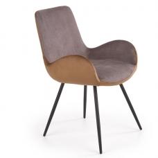 Kėdė H6199