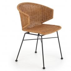 Kėdė H6213