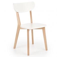 Kėdė H6226