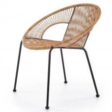 Kėdė H5256