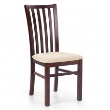 Kėdė H5694