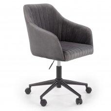 Kėdė H7228