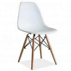 Kėdė KED2596