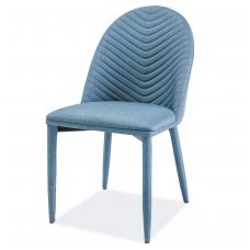 Kėdė KED2694 denim