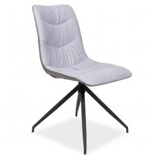 Kėdė KED2696