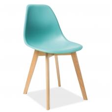 Kėdė KED2710