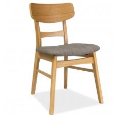 Kėdė KED2579