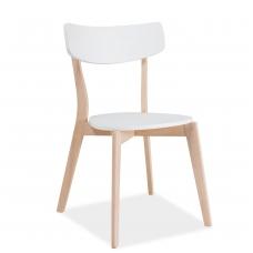 Kėdė KED2742
