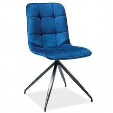 Kėdė KED2741