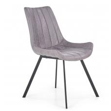 Kėdė H5594