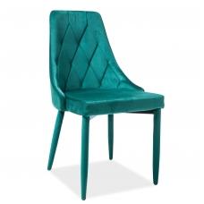Kėdė KED2749 žalia