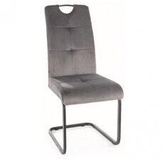 Kėdė KED2578