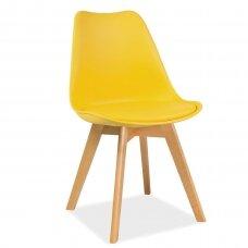 Kėdė KED2681