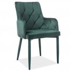 Kėdė KED2788