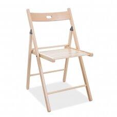 Kėdė KED2731
