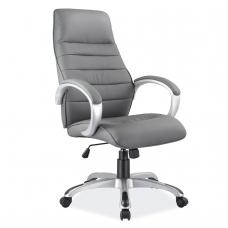 Kėdė KEDO2488 pilka