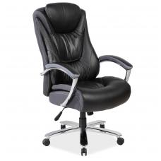 Kėdė KEDO2456