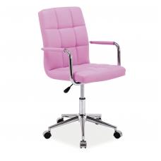 Kėdė KEDO2470
