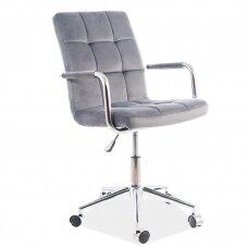 Kėdė KEDO2553