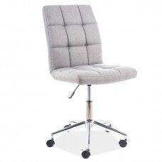 Kėdė KEDO2555