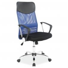 Kėdė KEDO2474