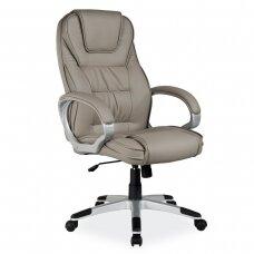 Kėdė KEDO2478